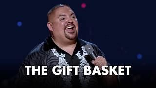 The Gift Basket | Gabriel Iglesias