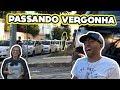 FALANDO PRA MOTORISTAS DE TÁXI QUE PREFIRO UBER!! (FU MALIGNA MANDOU 2)