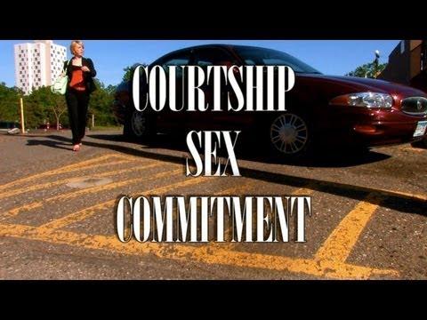 Xxx Mp4 Quot Courtship Sex Commitment Quot Full Length Feature Film 3gp Sex