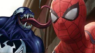 Download Insomniac's Spider-Man 2: Every CONFIRMED Detail We Know Video