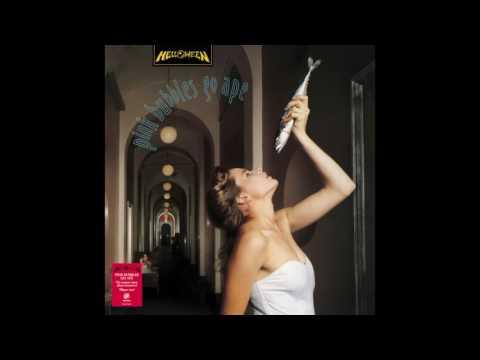 Helloween - Your Turn