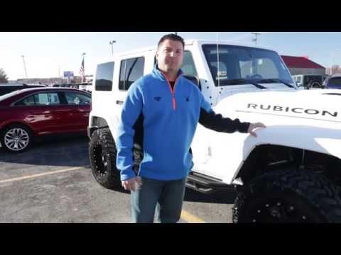 2015 Jeep Wrangler Rubicon White Kevlar Spray, 35