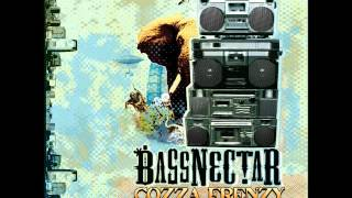 BASSNECTAR - Teleport Massive **Remix**