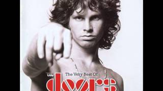 Download The Doors - Roadhouse Blues
