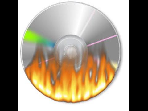 Tutorial burning data ke CD/DVD dengan cepat menggunakan Nero Express