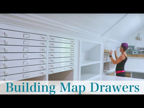 How to Build and Install DIY