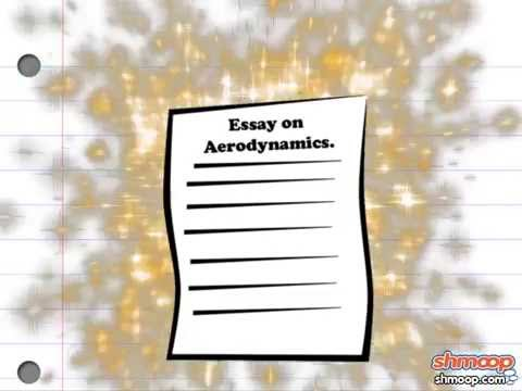 Top 10 Essay Writing Don'ts by Shmoop