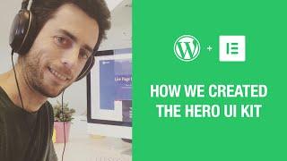 12 FREE Hero Image Examples & Inspiration