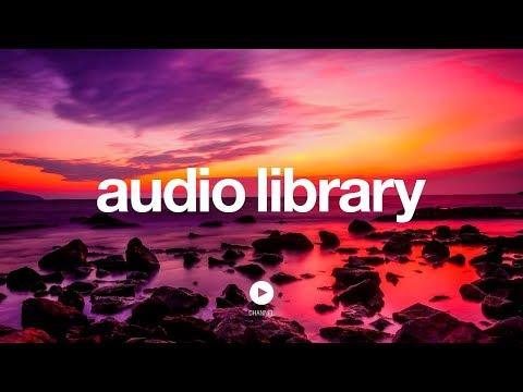 [No Copyright Music] Last Summer - Ikson