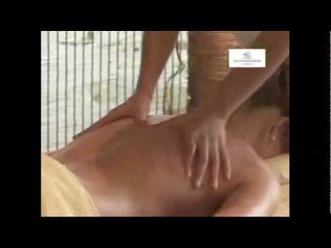 Xxx Mp4 Evason Resort Amp Six Senses Spa Phuket Thailand 3gp Sex