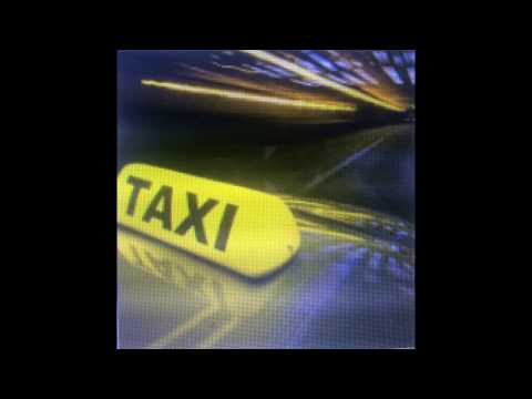Pat Cars Licensed Private hire & Taxi 02036213308 01322276102
