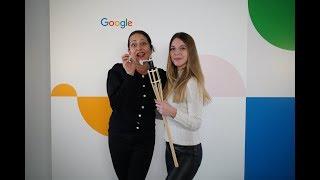 2019: Google, el año en búsquedas en España I ASMR feat Yolanda Ramos | Love ASMR