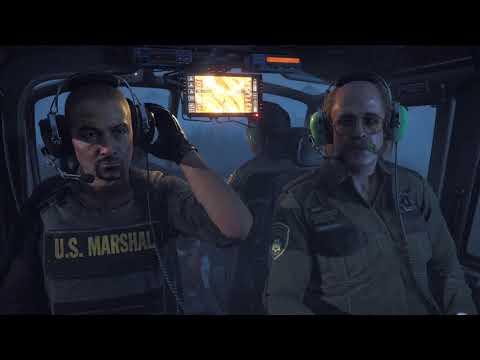 Far Cry® 5 9 1 2014 8 03 59 PM