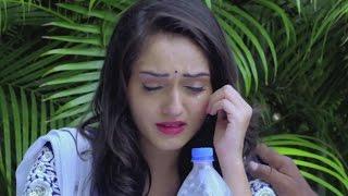 Gundelemo Full Video Song || Love States Break Up Songs || Upen, Ambika, Tanya || NOIX MOVIES