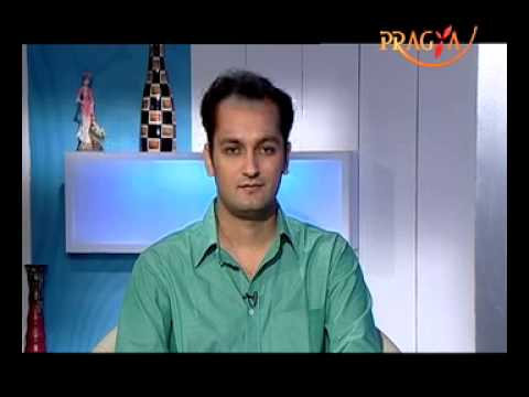 Inflammatory Bowel Disease:Types,Causes,Risk Factors,Diet & Treatment By Ayurveda Expert