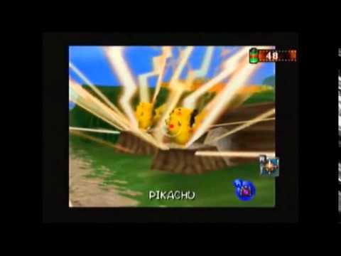 High Score/Best Shots in Pokemon Snap: The Beach