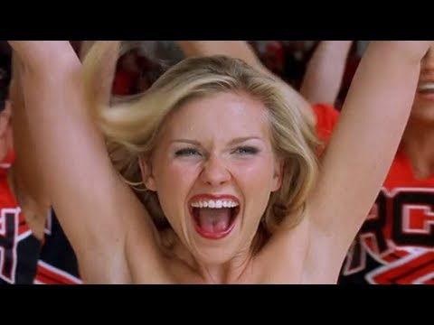 Things Only Adults Notice In Bring It On