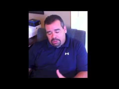Bobby R. Dirt Free Testimonial 866.347.8373