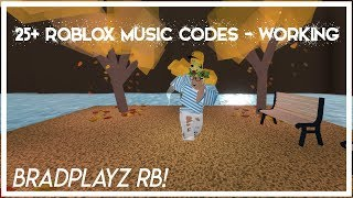 50 Roblox Music Codes Working Id 2020 2021 P 17 Youtube - Playtube Pk Ultimate Video Sharing Website