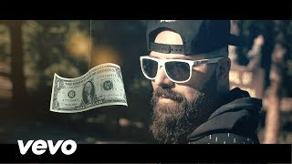 KEEMSTAR -  Dollar In The Woods! (Official Music Video)