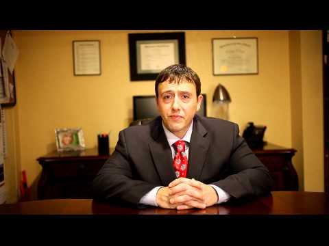 DUI Attorney Tampa FL (813) 482-0355