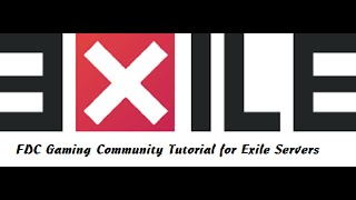 HOW TO SETUP A ARMA3 EXILE SERVER - PakVim net HD Vdieos Portal