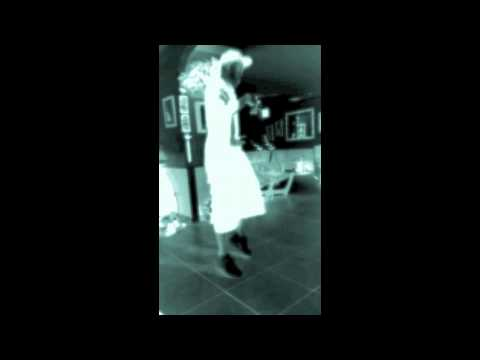 John O'Callaghan - Candy Walk  / Trance Step Rave Dance NOT Melbourne Shuffle - Stresstest