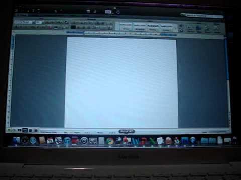 Microsoft Office 2011 e Autocad 2011 [Mac Edition]
