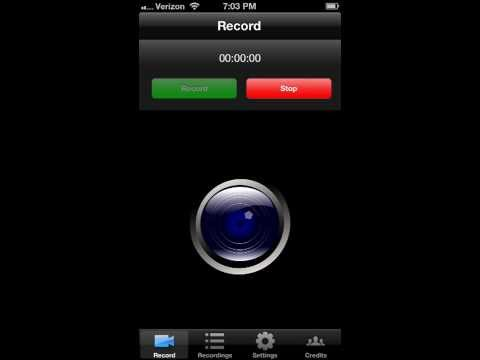 Iphone hack/How to put apps in newsstand(No jailbreak)(2013)(Easy)(working)