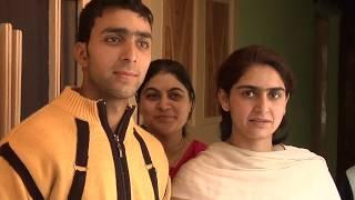 Kashmiri Wedding Documentary
