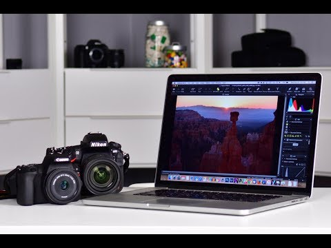 Free Photo Editing Software, Right Under Your Nose!