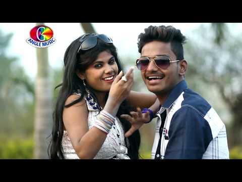 Xxx Mp4 Ritik Singh Pawan Singh के भाई का सुपरहिट होली गीत ऊपरे से डाल ऐ जीजा Upare Se Dalaa Ae Jija 3gp Sex