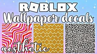 Peppa Pig Roblox Decal Id Hack Roblox Yt Playtube Pk Ultimate Video Sharing Website