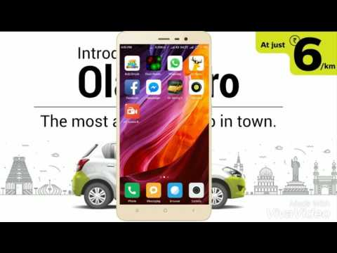 How to get ola ride 100% free ?????
