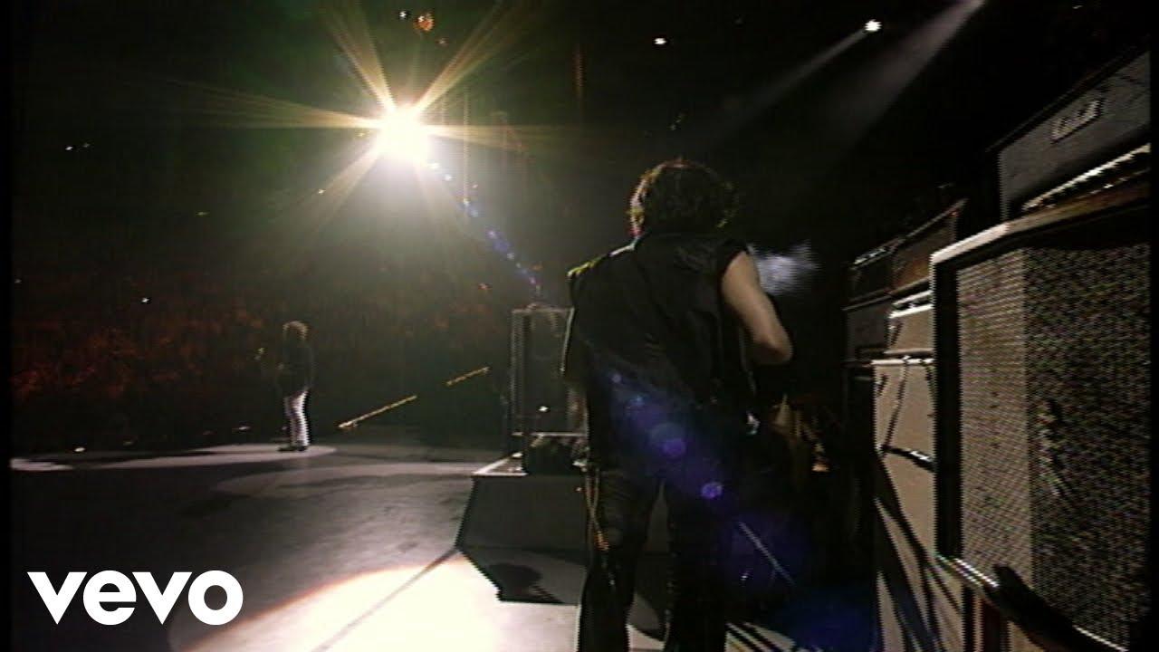 Download Aerosmith - Last Child (from You Gotta Move - Live) MP3 Gratis
