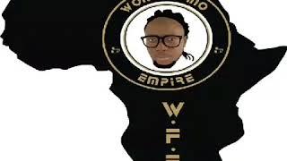 neo-black-movement-of-africa-lekki-zone-jazz-band Videos - Videos