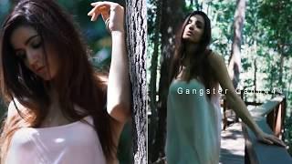 Toh Phir Aao Trap Mix -  Gangster gang444- Official Video 2019