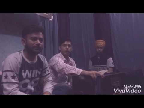 Xxx Mp4 Naina Di Gal Rajat Bhardwaj Duet Punjabi Song 3gp Sex