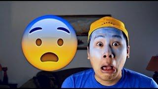 Emojis in Real Life