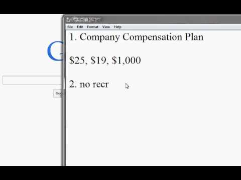 Top 3 MLM Companies That Make You Money Fast