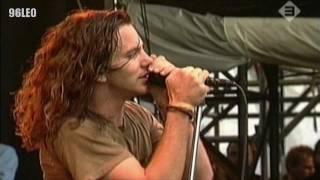 Download [HD] Pearl Jam - Black [Pinkpop 1992] Video