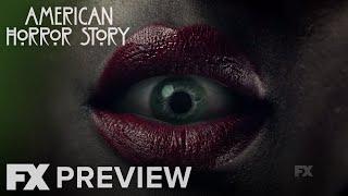 American Horror Story | Season 6: Blink Promo | FX