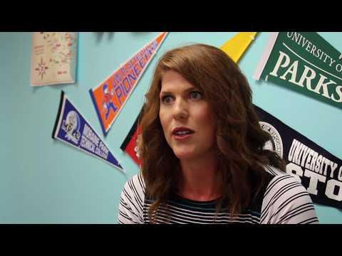 FREE College? Yes please! Moraine Park Promise Program