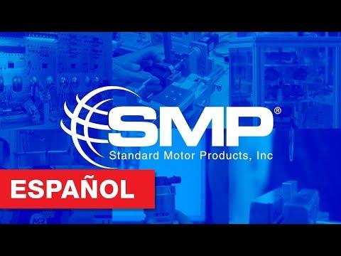 Ingenieria SMP: Long Island City