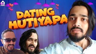 BB Ki Vines- | Dating Hutiyapa |
