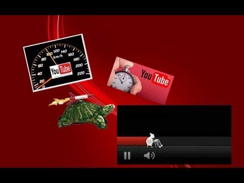 Acelerar la Carga de los Videos de Youtube (100% Funcional) 2014