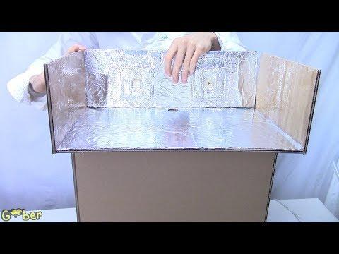 (Part 3) DIY Ice Cream Machine   Milkshake Machine   Slushy Machine 3 in 1 at Home!