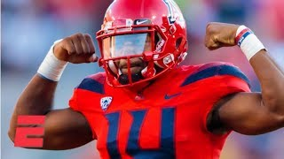 Weekend's best bets: Arizona over 'fraudulent' Hawai'i, Cardinals not to cover   Daily Wager