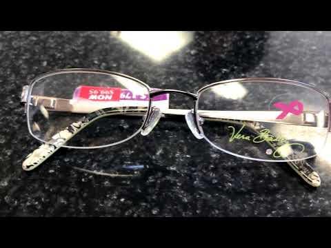 Eyeglass World Kissimmee FL Designer Sale Store made commercial