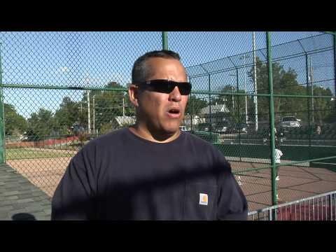 ReRuns R Fun - Latino Peace Officers League